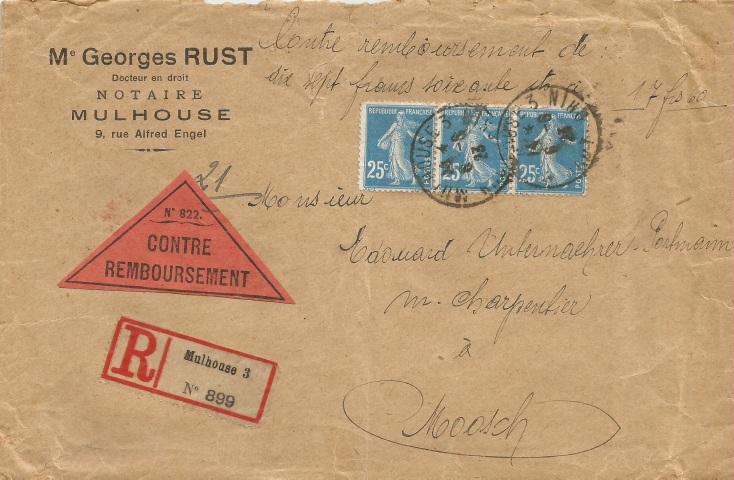 LRI-1923-6-juin-contre-remboursement