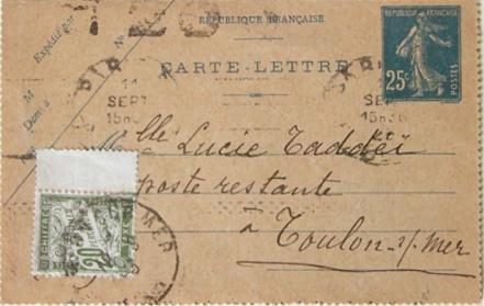LSI-1920-poste-restante