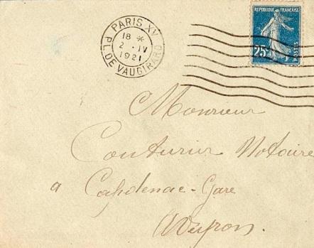 LSI-1921-04-avril