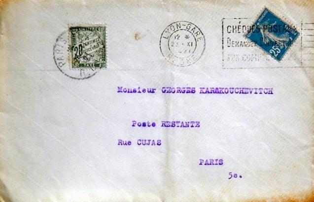 LSI-1921-poste-restante