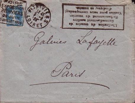 LSI-1924-5-juin-departement