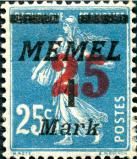 memel 25s 1 mark (2)