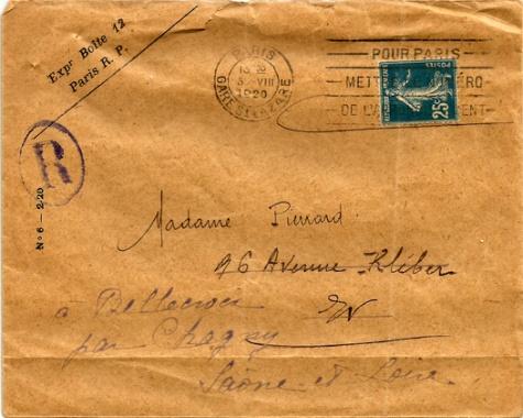 OPR-1920.png