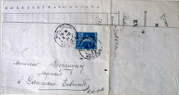 papiers-daffaire-1921-5-decembre