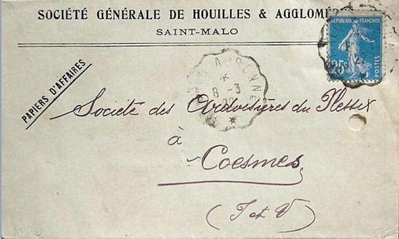 papiers-daffaire-1922-8-mars
