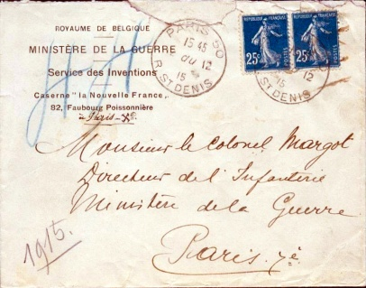 pneu 1915 50 c.png