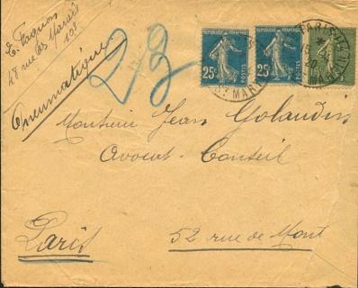 pneu 65 c 1920.png