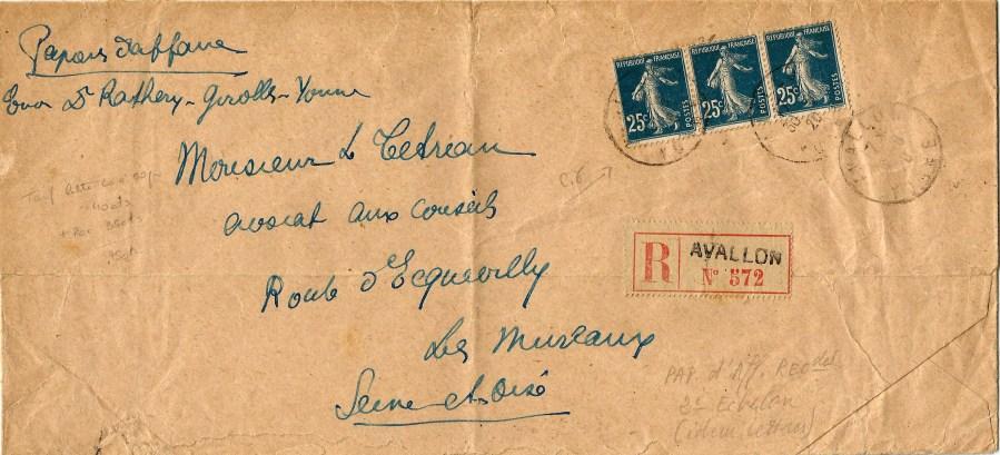 tarif 1920 3