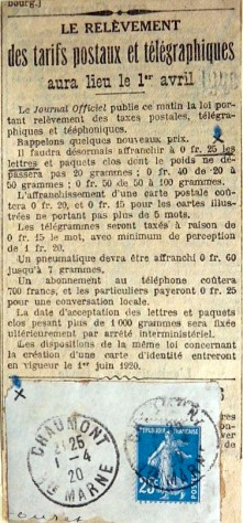 tarif-journal-1920-01-avril