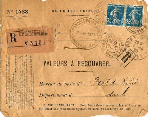 VAR-1920.png