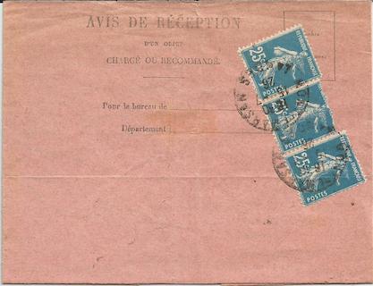 Avis-1924