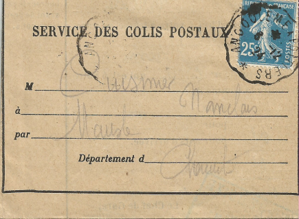 Avis-gare-1924-8-decembre
