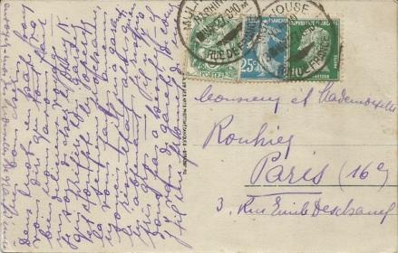 CPI-1927-3-mars