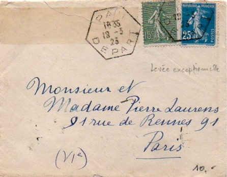 levée exceptionnelle 1923.png.jpg