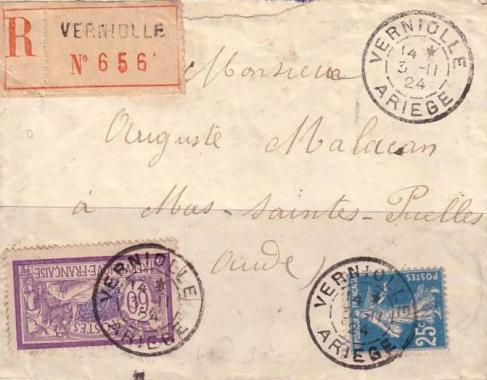 LRI-1924-85c