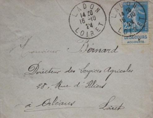 LSI-1924-16-octobre