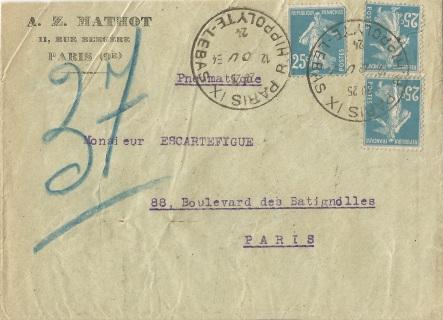 Pneu-1924-12-decembre