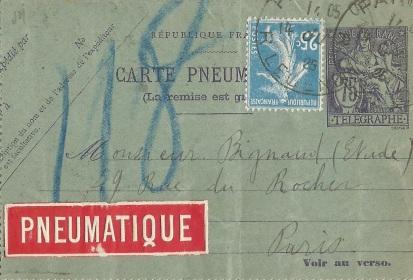 pneu-1925-14-juillet