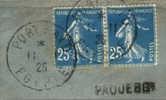 paquebot1 sur lettre