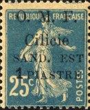 Cilicie-101-S-renverse