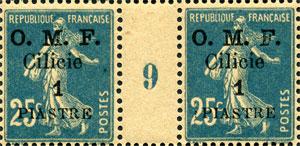 Cilicie-92-t1-millsemie-9
