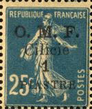 Cilicie-92-t2-s-renverse