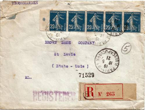 LRE-1921-etats-unis