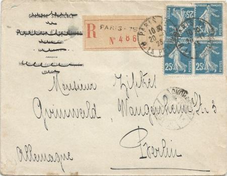 LRE-1924-berlin