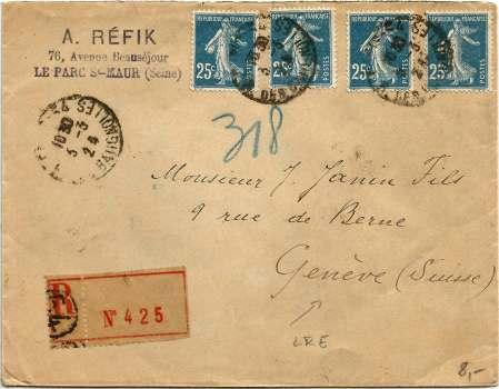 LRE-1924-suisse