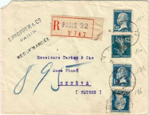 LRE-1926-suisse