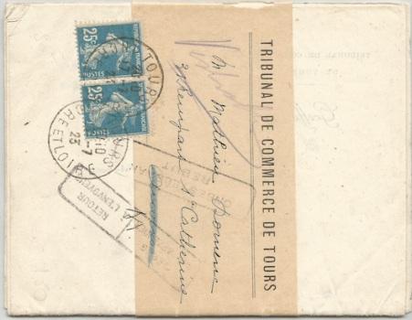 LSE-1923-belgique