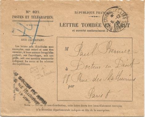 LSE-1923-rebut