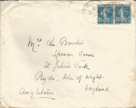 LSE-Smyrne-1923