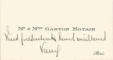 mignonette 1927 (2)