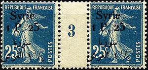 Syrie-millesime3-131
