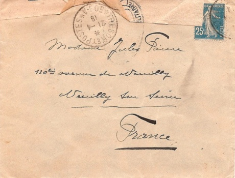 503A : lettre.png