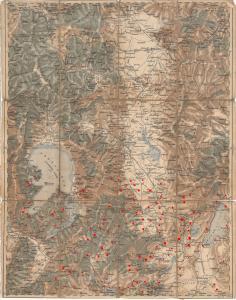 Bitola_map_1890
