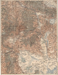 Edessa_and_Environs_1890