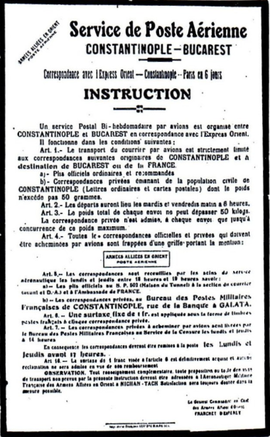 instruction aérien contantinople.png