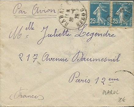 maroc 50 c 1925.jpeg