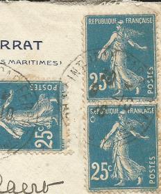 1926-Anneau-lune