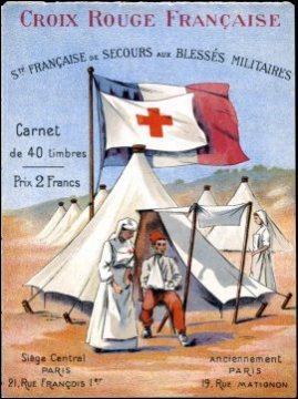 carnet-couverture-zouave