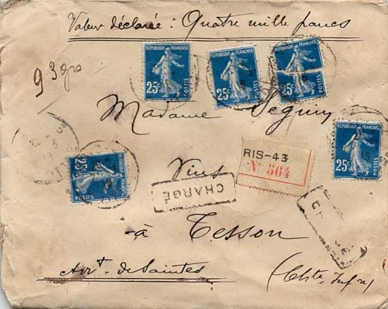 chargé 1,25 1912.png.jpg