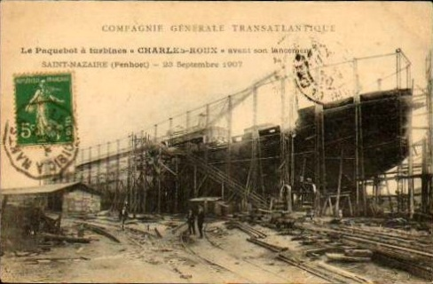 Charles-Roux-saint-nazaire.png