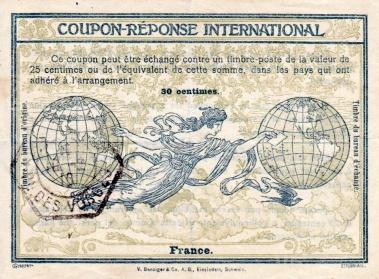 coupon 2.png