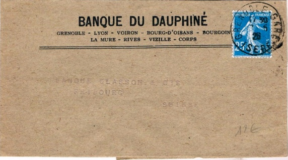 imprime-suisse-bande-25c-1926.png