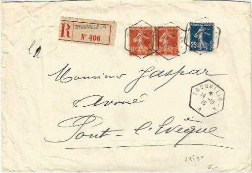 LRI-1915-2eme.png