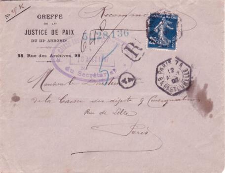 LRI-en-franchise-1907