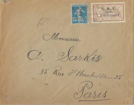 LSE-Syrie-1922+1,25pi