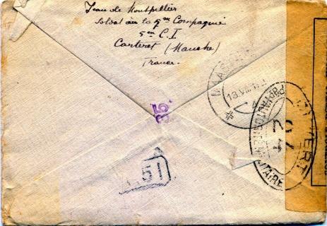 Carteret Verso Belge.png